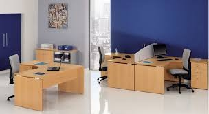 image de bureau mobilier de bureaux
