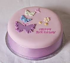 butterfly birthday cakes ideas commondays info