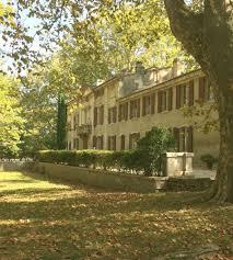 book chateau de roussan st remy de provence hotel deals