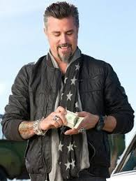 richard rawlings hairstyle trade in value page 2