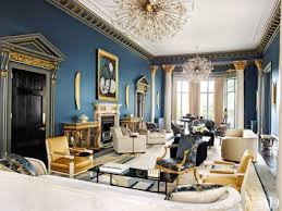 mansion interior design com an incredible london mansion is transformed by timothy haynes and