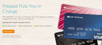 free prepaid debit cards sparing money top consumer product reviews and offers
