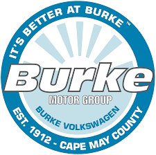 vw dealer in nj new and pre owned vehicles burke volkswagen