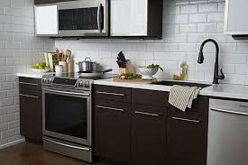stove top safety oven stove top tips tech samsung