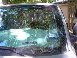 Dodge Ram Truck 4 Door - dodge windshield replacement prices u0026 local auto glass quotes