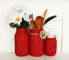 kitchen wallpaper high definition kitchen utensil holder set
