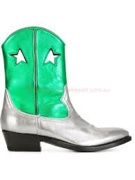 custom made womens boots australia custom made guidi boots boots womens black lace up australia boots