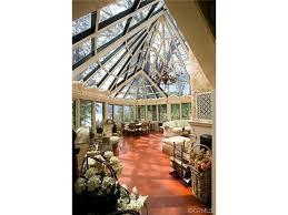 Monroe S House Marilyn Monroe U0027s U0027hilltop U0027 Vacation Home Now Asking 14 8 Million