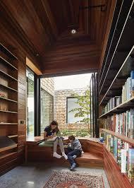 Home Building Trends Home Architecture Trends 2017 Allstateloghomes Com