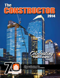 the constructor 2014 by the constructor issuu