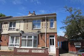 3 Bedroom Houses For Sale In Portsmouth 3 Bedroom Houses To Rent In Old Portsmouth Rightmove