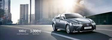 lexus nx 300h hybrid technische daten gs 300h angebote privatkunden u2013 lexus
