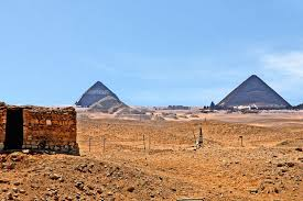 is it safe to travel to egypt images 10 best places to visit in egypt with photos map touropia jpg