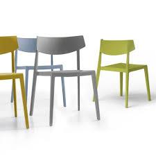 Chaise D Ext Rieur Table Et Chaise D Extérieur Benelux Office