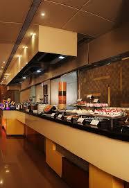 Cafeteria Kitchen Design 3s Kitchen