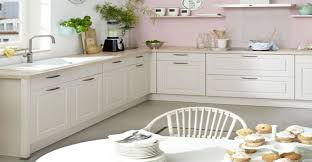 best kitchen cabinets brands 2020 how to choose the best kitchen cabinets in 2020