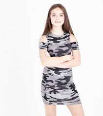 confirmation dresses for teenagers dresses floral party dresses new look