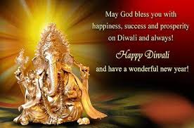 best diwali wishes messages diwali greetings and sms easyday
