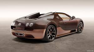 bugatti wallpaper 2014 bugatti veyron