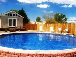 shady lady bed and breakfast scottys junction nv booking com