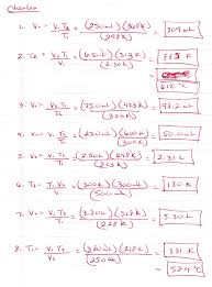 Charles Worksheet Answer Key La Quinta High