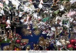 Traditional German Christmas Decorations German Christmas Ornaments Stock Photos U0026 German Christmas
