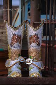 1379 best western ladies cowboy boots images on pinterest ladies