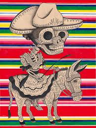 46 best the art of brandon maldonado images on pinterest graphic