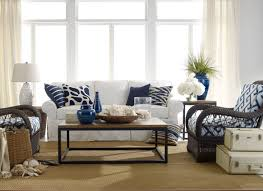 Inexpensive Tufted Sofa by Awe Inspiring Image Of Tufted Sofa Cheap As Sleeper Sofa Chair