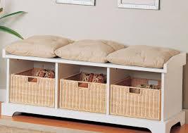 corner breakfast nook banquette cushion fabric ideas banquette