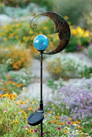 115 best iluminación para jardín solar images on pinterest