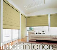 Commercial Window Blinds And Shades Miami Dade Window Treatments Blinds Shades Shutters Draperies