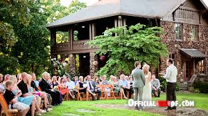 wedding venues in okc skelly lodge best wedding venue oklahoma 2012