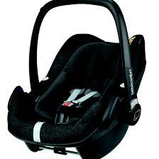 siège auto pebble bébé confort cosi pebble plus bébé confort de bébé confort