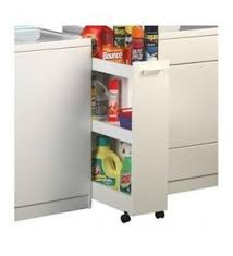 Ultra Hd Storage Cabinet Seville Classics Ultrahd Full Door Storage Cabinet Sam U0027s
