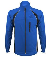 waterproof softshell cycling jacket atd tall mens thermal softshell jacket windproof and waterproof