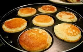 cara membuat kue apem bakar resep kue apem panggang tanpa telur kumpulanresepkue com