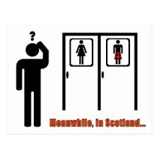 Scottish Bathroom Signs Best 90 Kilt Bathroom Sign Decorating Design Of Delectable 10