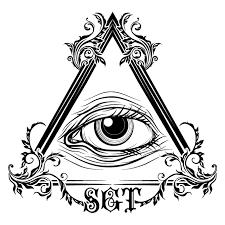 logo tattoo designs householdairfresheners