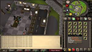 loot from 2000 herb boxes youtube