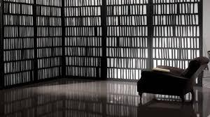 corner basement wall coverings home designs diy cheap basement
