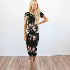 alina flower dress shop stevie