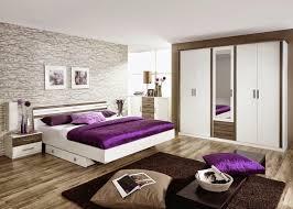 id d o chambre romantique gallery of modele de deco chambre contemporaine id e deco chambre