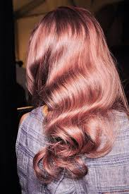 how to bring out the grey in hair top 5 hair colortrends to try now new hair color ideas trends