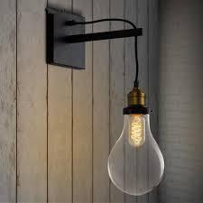 Wall Light Fixtures Bedroom 40 Fresh Bedroom Wall Light Fixtures Light And Lighting 2018