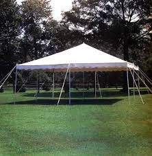 canopy rentals party events 20x20 canopy rental in nh ma grand rental station