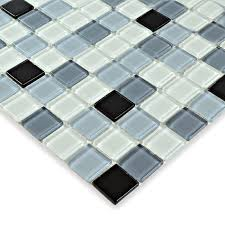 mosaic tile sheets glass swimming pool tiles bathroom