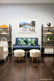 1301 best espace de travail office images on pinterest home