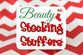 elle sees beauty blogger in atlanta beauty stocking stuffers