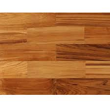 wooden flooring wholesale distributor from chennai